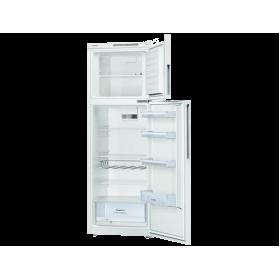 Bosch Two Door Fridge Freezer - KDV33VW32
