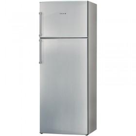 Bosch Two Door Fridge Freezer - KDN46VI20