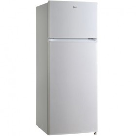Teka Two door Fridge FTM240