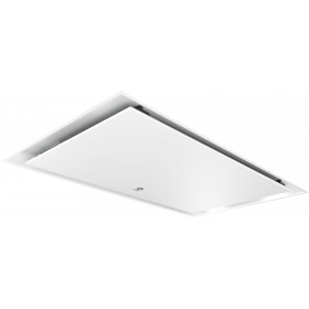BALAY CEILING EXTRACTOR FAN - 3BE297RW