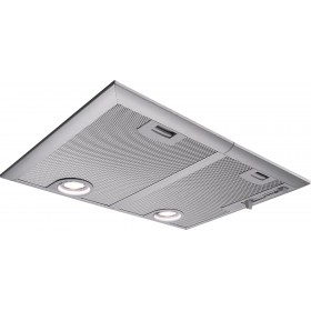 BALAY INTEGRATED EXTRACTOR FAN - 3BF266NX