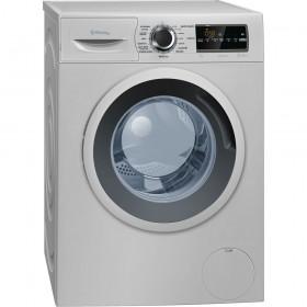 BALAY Freestanding Washing Machine 7kg 1200rpm - 3TS976XA