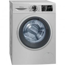 BALAY Freestanding Washing Machine 8kg 1200rpm i-DOS - 3TS986XA