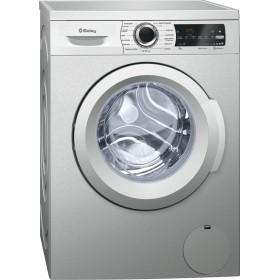 BALAY Freestanding Washing Machine 8kg 1200rpm - 3TS986XT