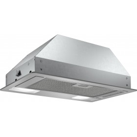 BALAY INTEGRATED EXTRACTOR FAN - 3BF263NX
