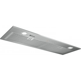 BALAY INTEGRATED EXTRACTOR FAN - 3BF859XP