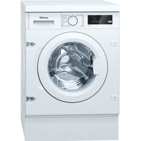 BALAY Integrated Washing Machine 7kg 1200rpm - 3TI977B