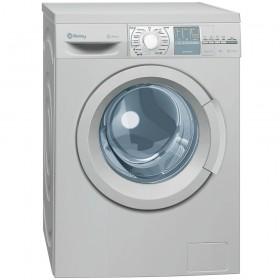 BALAY Freestanding Washing Machine 8kg 1000rpm - 3TS984X