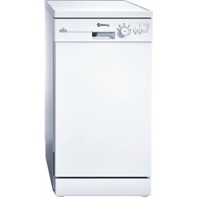 BALAY FREESTANDING 45 CM DISHWASHER - 3VN303BA