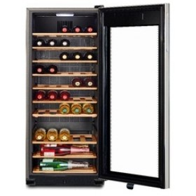 Teka Wine Cooler - RV500B