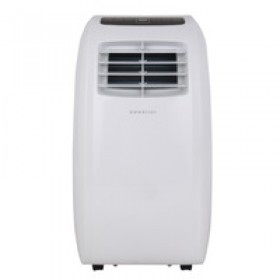 INFINITON PORTABLE AIR CONDITIONING UNIT - PACPL310C