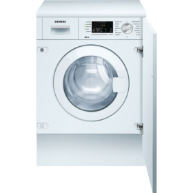 Integrated Washing M.. (7)