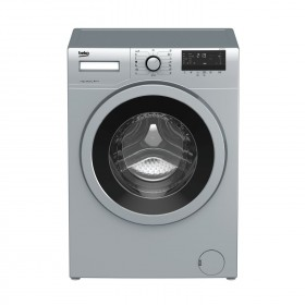BEKO FREESTANDING WASHING MACHINE 7KG 1000 RPM -  WTE7532BCX