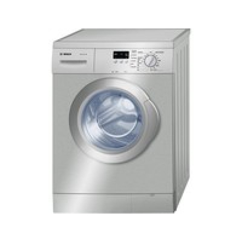 bosch washing machine gibraltar appliances gibraltar washing machines bosch 11622