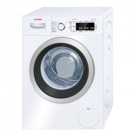 Freestanding Washing.. (25)