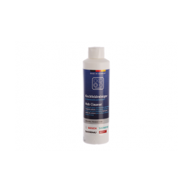 BSH HOB CLEANING GEL