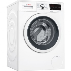 BOSCH Freestanding Washing Machine 8kg 1400rpm - WAT28469ES