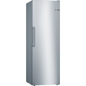 BOSCH FULL FRIDGE - KSV36VI3P (MATCHING FREEZER GSN36VI3P)