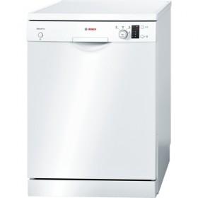 BOSCH Freestanding Dishwasher 60cm -SMS25AW05E