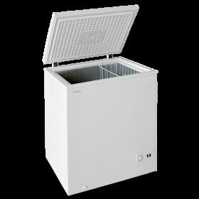 INFINITON 142L Chest Freezer -  CH154AC