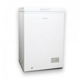 INFINITON 100L Chest Freezer - CHAA101