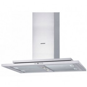 INFINITON ISLAND EXTRACTOR FAN - CMPTIS96T