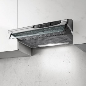 CONVENTIONAL EXTRACTOR