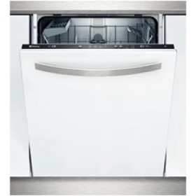 BALAY INTEGRATED DISHWASHER 60 CM - 3VF301NP