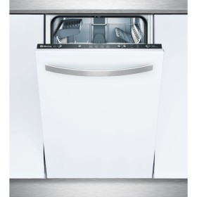 BALAY INTEGRATED 45 CM DISHWASHER - 3VT304NA