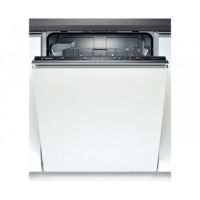 BOSCH INTEGRATED DISHWASHER 60 CM - SMV41D10EU