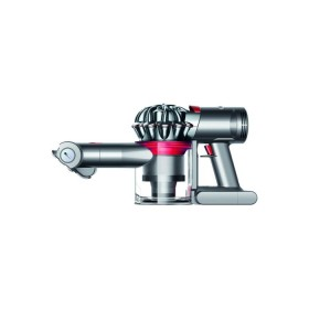 Dyson 330V7TRIGGER V7 Trigger handheld Vacuum Cleaner - Iron And Red