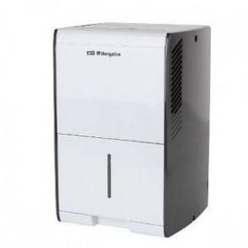Orbegozo De-Humidifier - DH1037