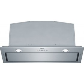 BOSCH Integrated Extractor Fan 70 cm - DHL785C