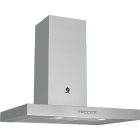 BALAY BOX 70CM EXTRACTOR FAN - 3BC872M