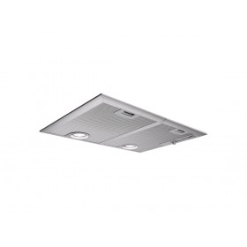 BALAY INTEGRATED EXTRACTOR FAN 60CM - 3BF745XP