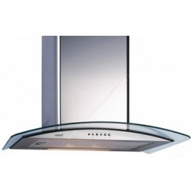 CATA GLASS EXTRACTOR FAN - C GLASS 600