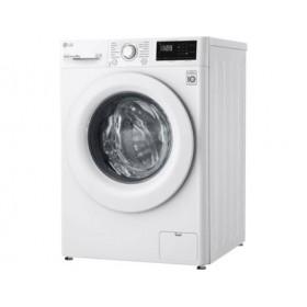 LG WASHING MACHINE - F4WV3008N3W