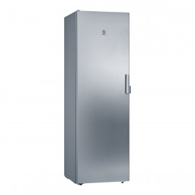 BALAY FULL FRIDGE - 3FCE642XE (MATCHING FULL FREEZER 3GFB642XE)