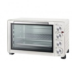 INFINITON TABLE TOP OVEN - HSM20B31