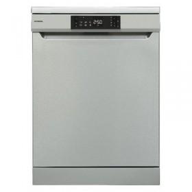 Hyundai Dishwasher 60cm - HYLA60DXE