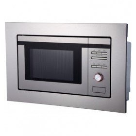 INFINITON INTEGRATED MICROWAVE - IMW1620