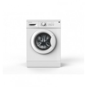 INFINITON WASHING MACHINE 5KG, 800 RPM - WM5M