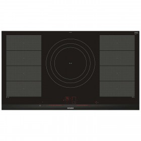 Induction Hobs  (18)
