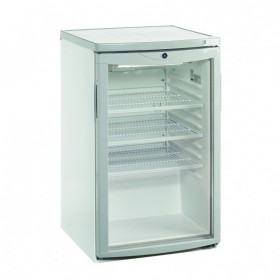 INDUSTRIAL UNDER COUNTER DISPLAY FRIDGE - BFS9