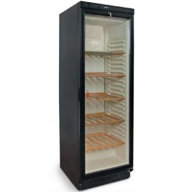 INDUSTRIAL WINE COOLER - 184 X 59.5 CM - BWFS 38V
