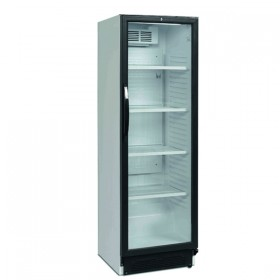 INDUSTRIAL FULL FRIDGE - 184 X 59.5 CM - CEV425