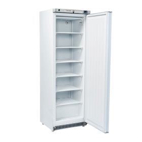 COOL HEAD INDUSTRIAL FULL FREEZER - 187 X 60 CM - RN400