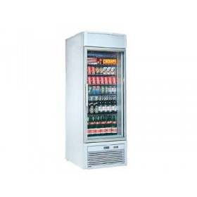 INDUSTRIAL FULL FRIDGE - 196 X 67 CM - S40TN