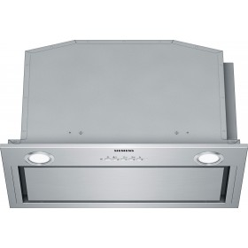 SIEMENS INTEGRATED EXTRACTOR FAN - LB59584M