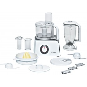 BOSCH KITCHEN ASSISTANT - MCM4100